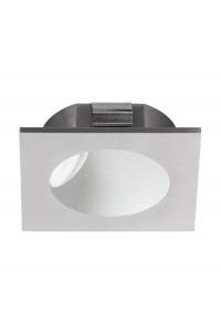 Встраиваемый светильник Eglo 96902