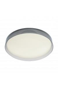 Настенно-потолочный светильник Eglo 97041