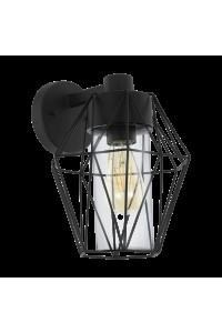 Уличный светильник Eglo CANOVE 97226
