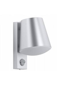 Уличный светильник Eglo CALDIERO 97453