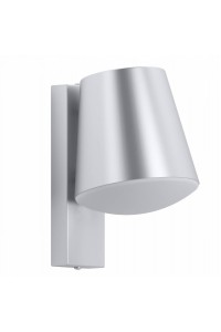 Уличный светильник Eglo CALDIERO-C 97484