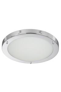 Потолочный светильник Searchlight Bathroom 10633CC