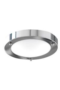 Потолочный светильник Searchlight Bathroom 1131-31CC