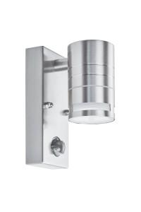 Фасадный светильник Searchlight LED Outdoor 1318-1-LED