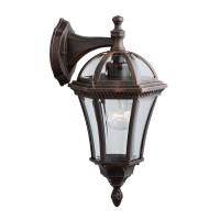 Настенный светильник Searchlight Capri 1563