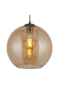 Подвесной светильник Searchlight Balls 1621AM
