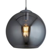 Подвесной светильник Searchlight Balls 1621SM