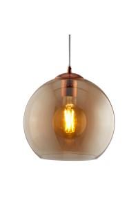Подвесной светильник Searchlight Balls 1632AM