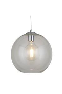 Подвесной светильник Searchlight Balls 1632CL