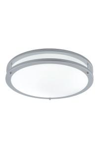 Потолочный светильник Searchlight Flush 2119-40