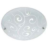 Потолочный светильник Searchlight Flush 2165-30