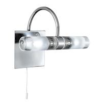 Настенный светильник Searchlight Lima 2555CC-LED