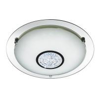Потолочный светильник Searchlight Flush 2773-41