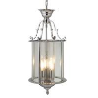 Подвесной светильник Searchlight Lanterns 3003-10CC
