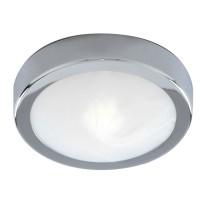 Потолочный светильник Searchlight Bathroom 3109CC