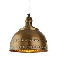 Подвесной светильник Searchlight Vintage 4008AB