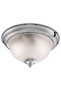 Потолочный светильник Searchlight American Diner 4042