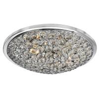 Потолочный светильник Searchlight Chantilly 4163-35CC