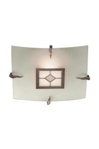 Потолочный светильник Searchlight Flush 4207-30