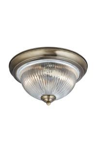 Потолочный светильник Searchlight American Diner 4370