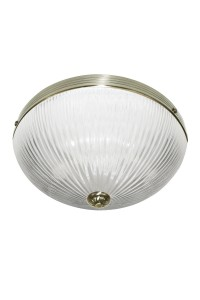 Потолочный светильник Searchlight Windsor ll 4772AB