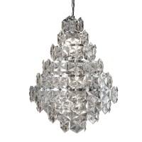 Люстра Searchlight Tiles 48411-11CC