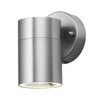 Фасадный светильник Searchlight LED Outdoor 5008-1-LED