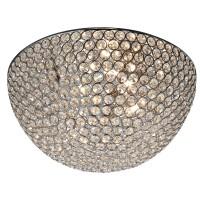 Потолочный светильник Searchlight Chantilly 5163-35CC