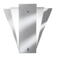 Настенный светильник Searchlight Wall 6201