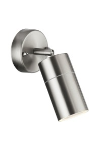 Фасадный светильник Searchlight LED Outdoor 6411SS-LED