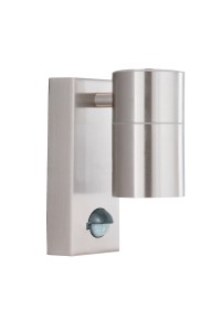 Фасадный светильник Searchlight LED Outdoor 7008-1SS-LED