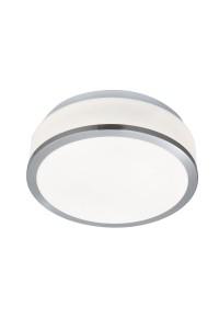 Потолочный светильник Searchlight Discs 7039-23SS