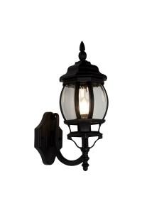 Настенный светильник Searchlight Bel Aire 7144-1