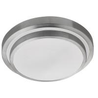 Потолочный светильник Searchlight Bathroom 7402-34