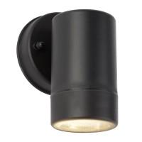 Фасадный светильник Searchlight LED Outdoor 7591-1BK