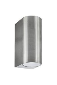 Фасадный светильник Searchlight LED Outdoor 8008-2SS-LED