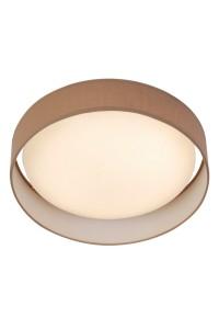 Настенно-потолочный светильник Searchlight Modern 9371-37BR