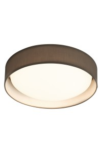 Настенно-потолочный светильник Searchlight Modern 9371-37GY