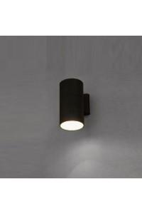 Настенный светильник Nowodvorski FOG I kinkiet 3402