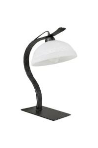 Настольный светильник Nowodvorski  LIRA I biurkowa 407