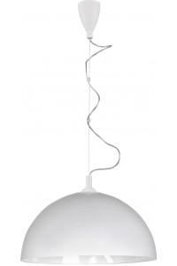 Подвесной светильник Nowodvorski HEMISPHERE white L 4856