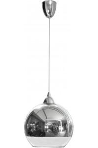 Подвесной светильник Nowodvorski GLOBE M 4953