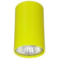 Потолочный светильник Nowodvorski  EYE pistachio S 5254