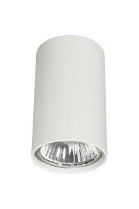 Потолочный светильник Nowodvorski  EYE white S 5255