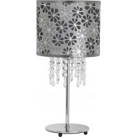 Настольный светильник Nowodvorski  CALABRIA I biurkowa 5486