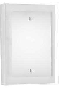Настенно-Потолочный светильник Nowodvorski KYOTO shine white S 5587