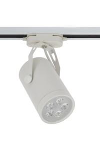 Трековый светильник STORE LED 5W 5947