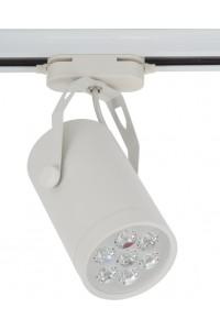 Трековый светильник STORE LED 7W 5948
