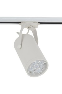 Трековый светильник STORE LED 12W 5950
