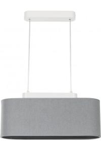 Подвесной светильник Nowodvorski BOAT GRAY S II zwis  6310